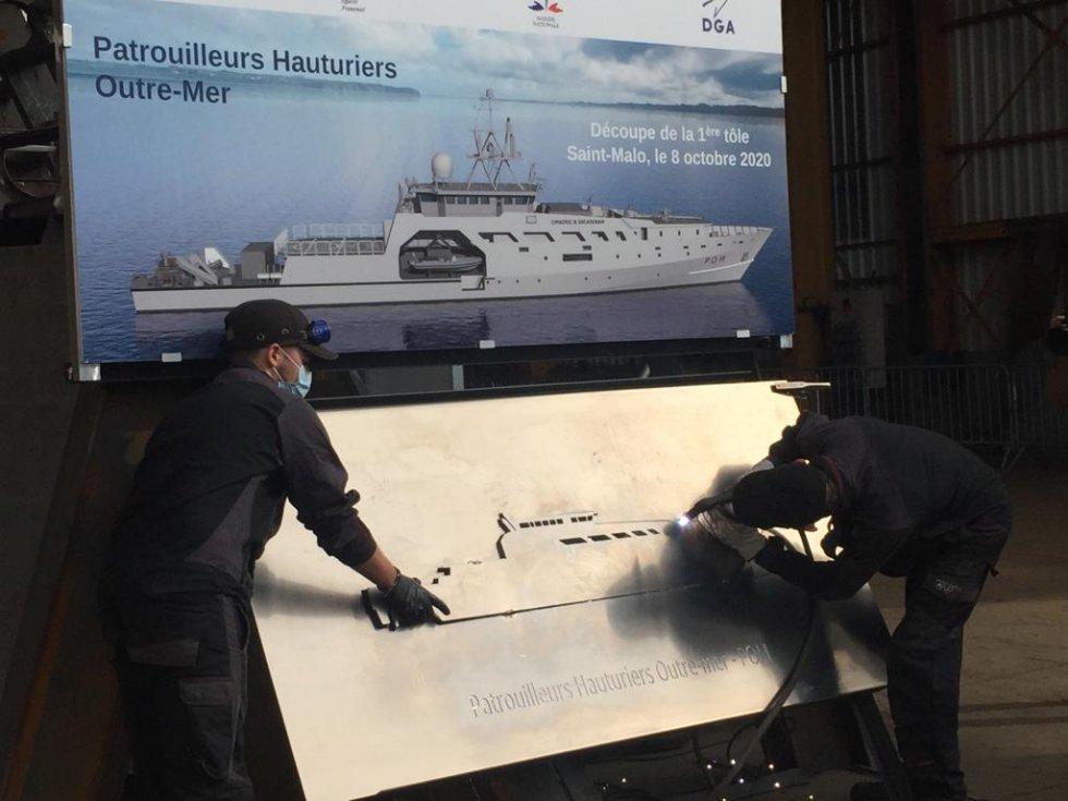 SOCARENAM-Begins-Construction-on-French-Navys-POM-Offshore-Patrol-Vessels.jpg