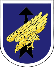 SOFREP-KSK-badge1.png