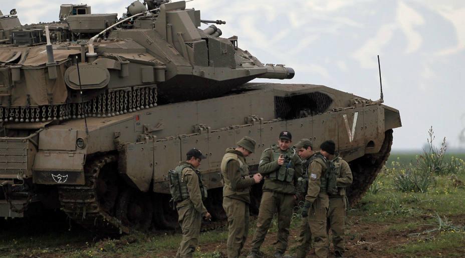 Soldados_Israel.jpg