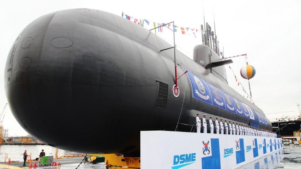 south-korea-submarine.jpg
