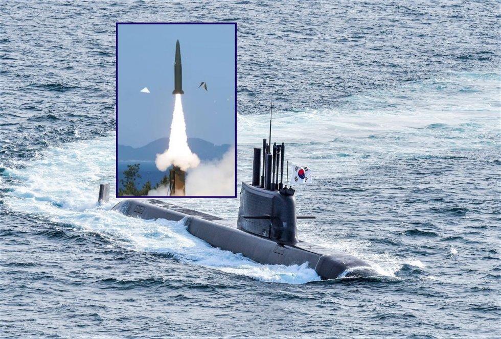 South-Korea-Test-Fires-SLBM-Ballistic-Missile-from-new-KSS-III-Submarine.jpg