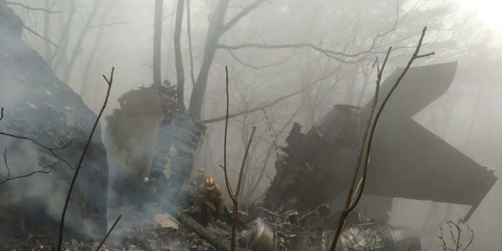 South_Korea_Jet_Crash_87336.jpg-738ab-1024x512.jpg