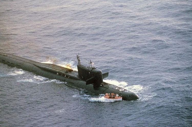 soviet-submarine-k-219-8832715e-aa19-4a79-9de9-ffab9681cff-resize-750.jpeg