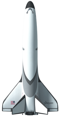 SPACE_PLANE2.png