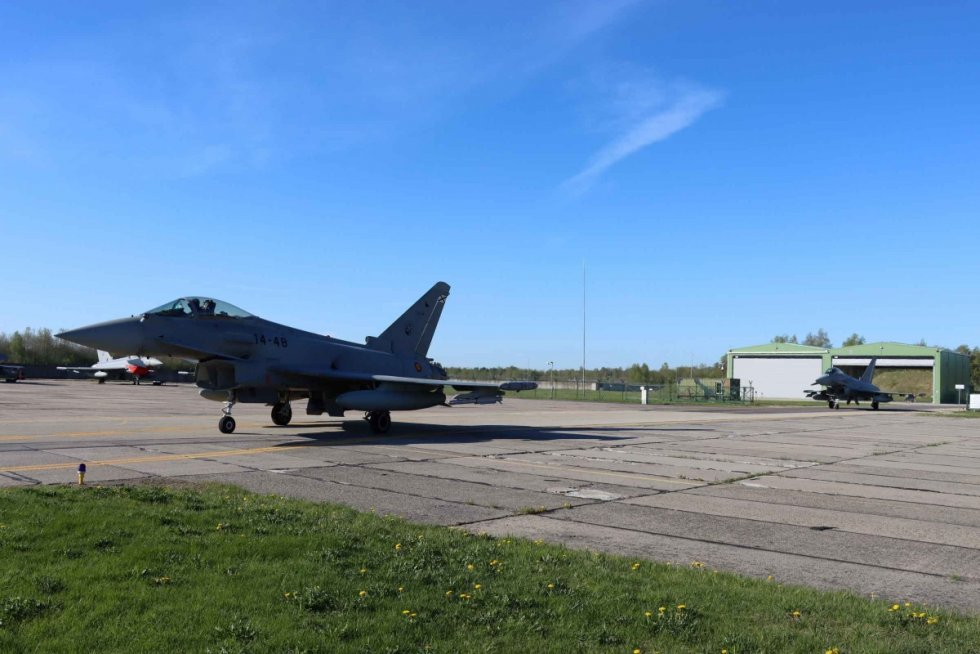 spanish-air-force-eurofighter-detachment-1.jpg