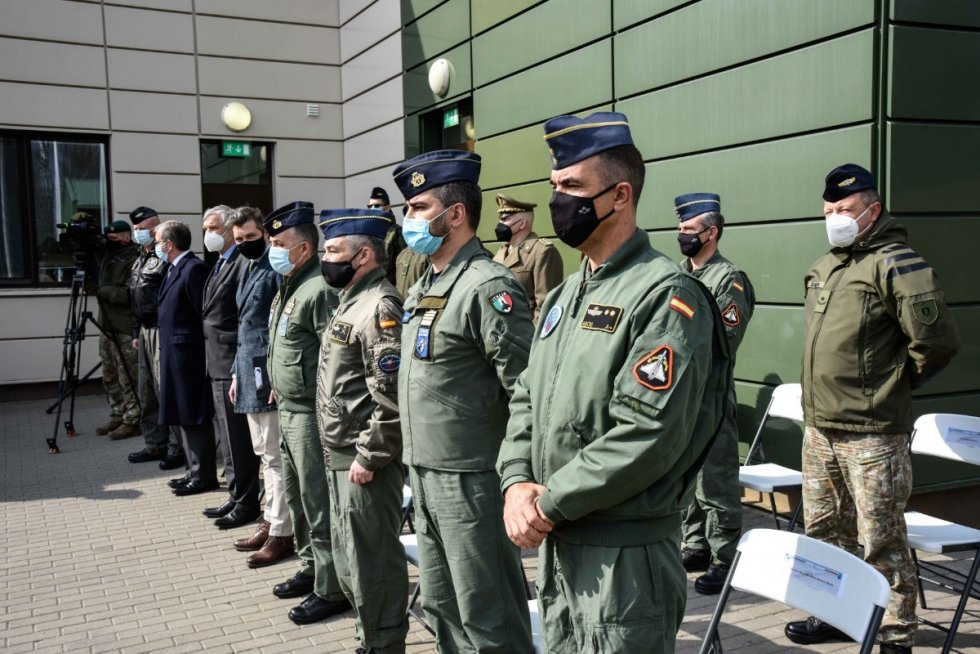 spanish-air-force-takes-lead-from-italian-air-force-for-nato-baltic-air-policing-2.jpg