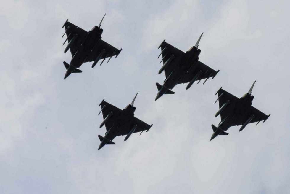 spanish-air-force-takes-lead-from-italian-air-force-for-nato-baltic-air-policing.jpg