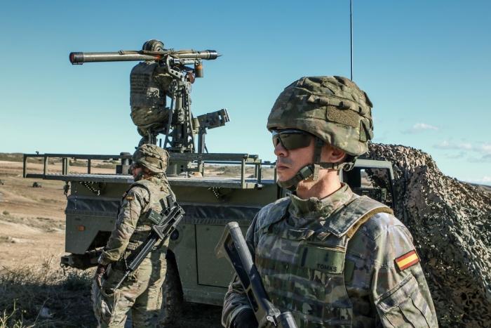 Spanish-troops.jpg