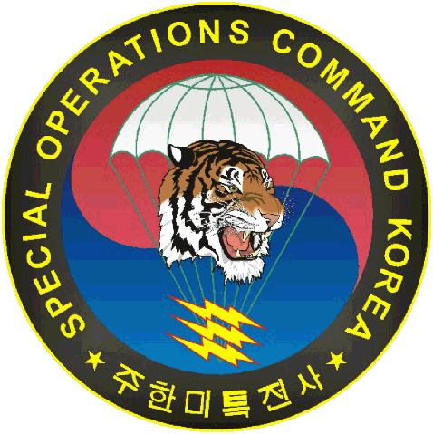 Special_Operations_Command_Korea.png