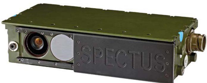 Spectus-II-_Hensoldt-1-696x281.jpg