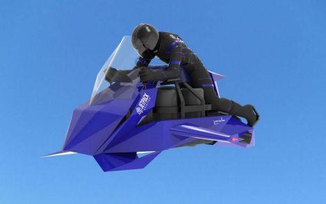 speederjetpack.jpg