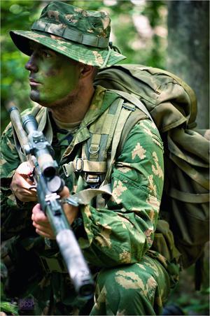spetsnaz_training_exclusive_look20.jpg