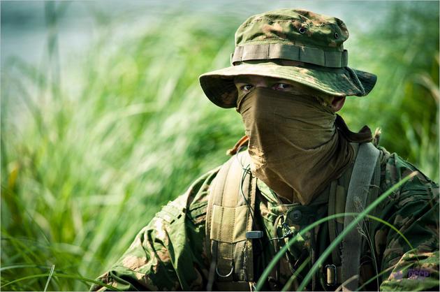 spetsnaz_training_exclusive_look38_zpsaf2f0ac1.jpg
