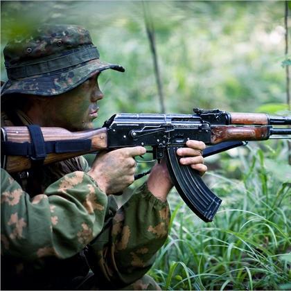 spetsnaz_training_exclusive_look3_zpsef5fb5a0.jpg