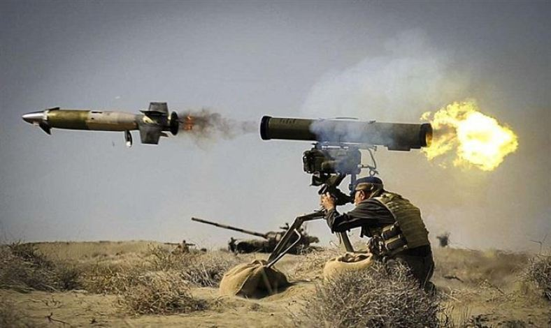 spike-anti-tank-missile.jpg