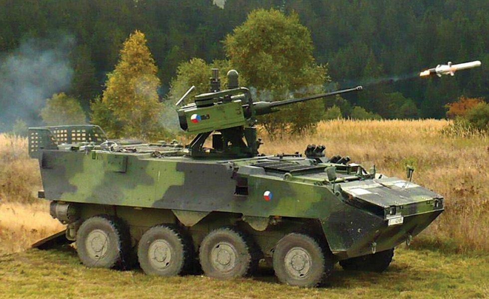 spike-missile-czech-apc.jpg