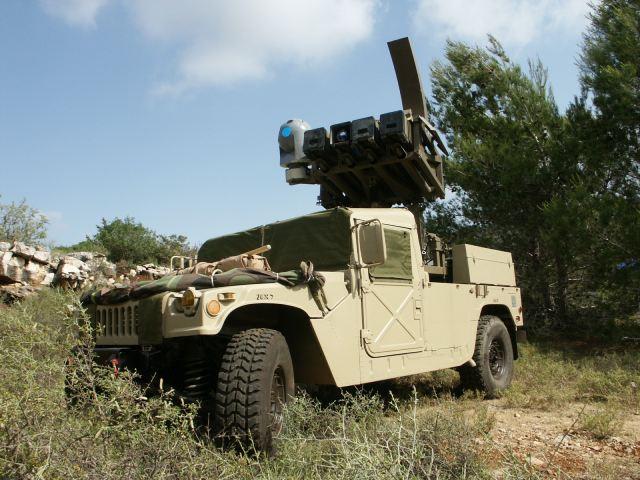 Spike_NLOS_Rafael_electro-optically_guided_missile_Israel_Israeli_army_640.jpg