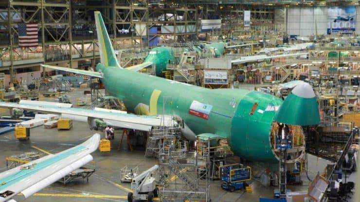 Spirit-Aerosystems-April-8-740x416.jpg