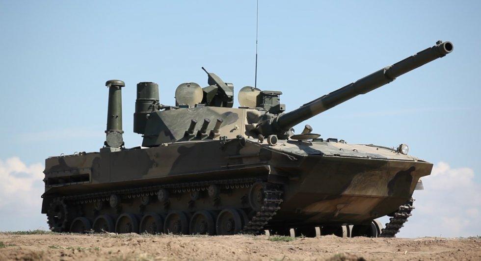 sprut-sdm1-amphibious-light-tank-to-undergo-firing-trials-on-the-black-sea-1.jpg