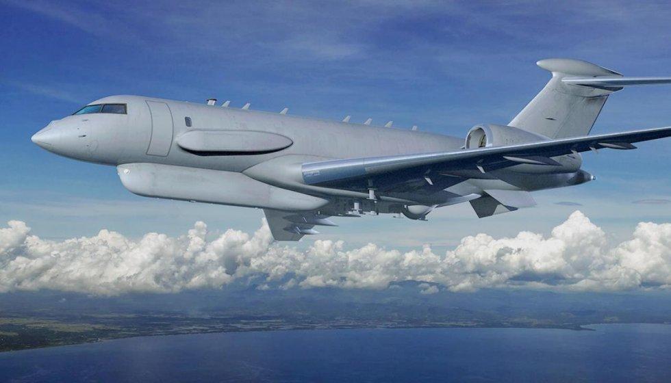 spy-corporate-jet-1120.jpg
