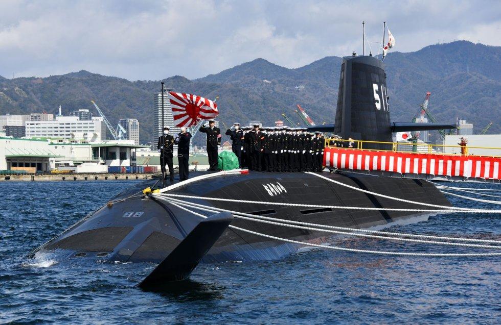 SS-511 Oryu-13.jpg