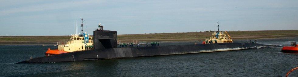 SSBN-732-USS-Alaska-008.jpg