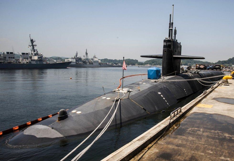 SSGN-727-USS-Michigan-028.jpg