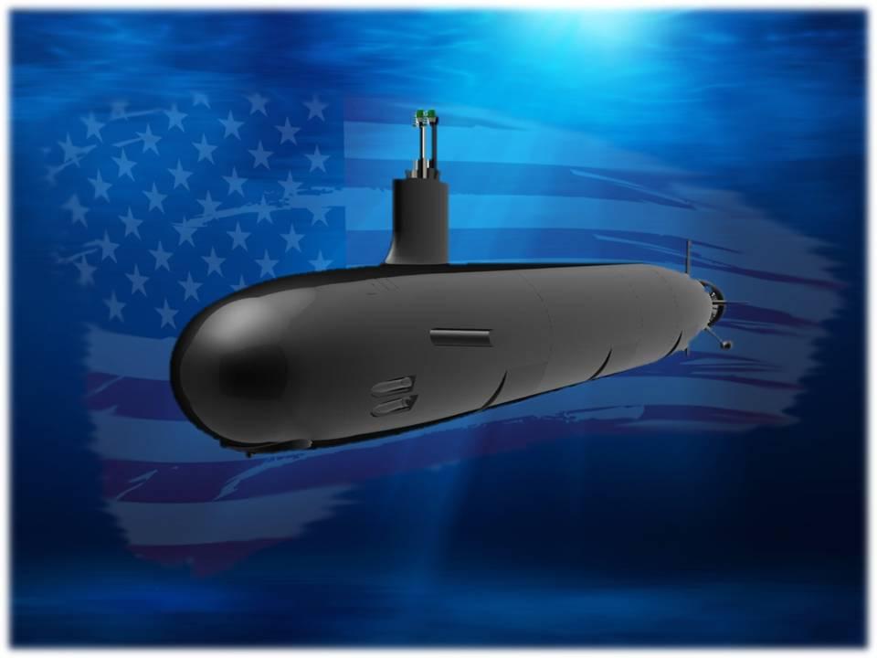 ssn774americanflag.jpg