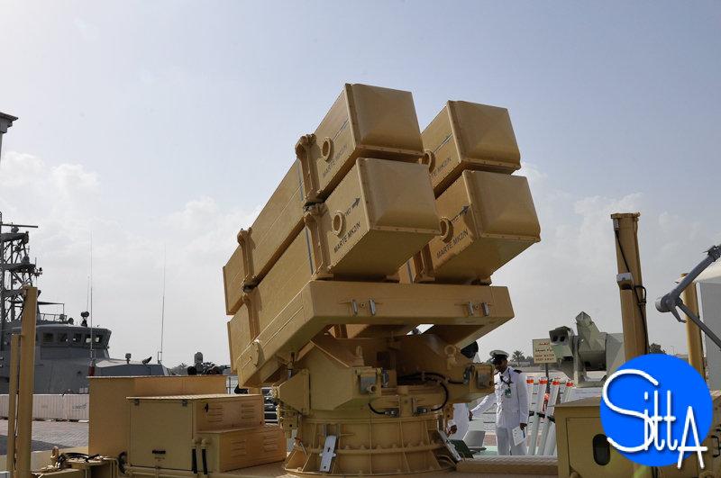 stand-siham-alkhaleej-technology_batterie-de-defense-cotiere-marte-mk2.jpg