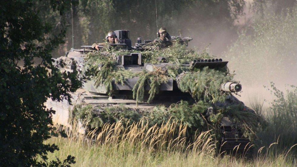 Stand-VJTF-2023-aus-Sicht-des-Heeres-Ausruestungsziele-werden-nicht-vollstaendig-erreicht-scal...jpg