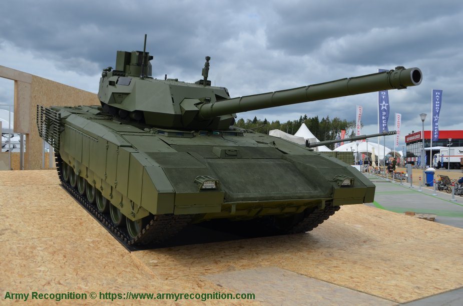 State_trials_of_Russias_Armata_tank_to_begin_in_2019_92501.jpg