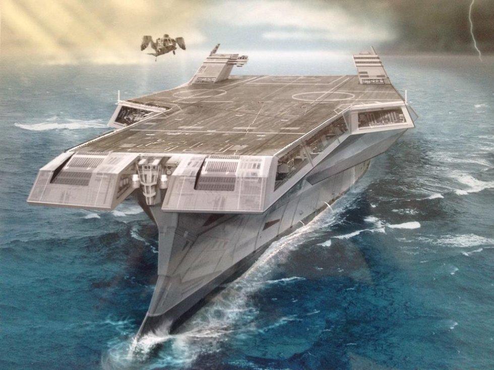 stealth_carrier_by_strib_d55n6m4-fullview.jpg