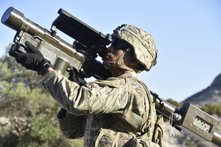 stinger-missile.jpg