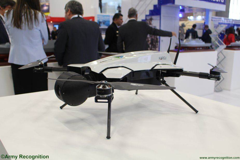 STM_from_Turkey_to_deliver_Kargu_rotary_wing_attack_drone_to_a_foreign_customer_925_001.jpg
