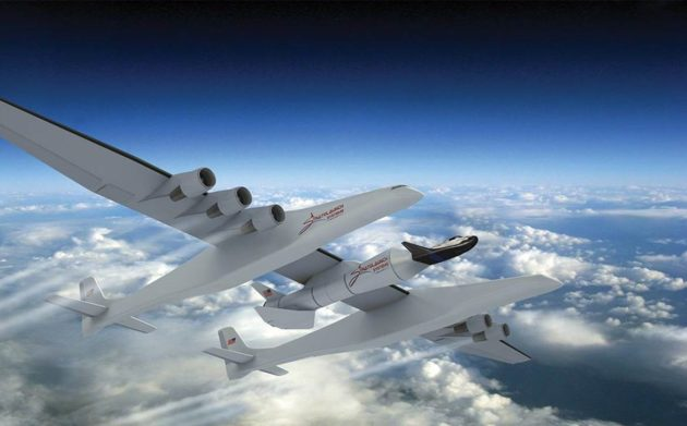 stratolaunch-revives-its-vision-of-launching-space-plane-from-world-s-biggest-airplane.jpg
