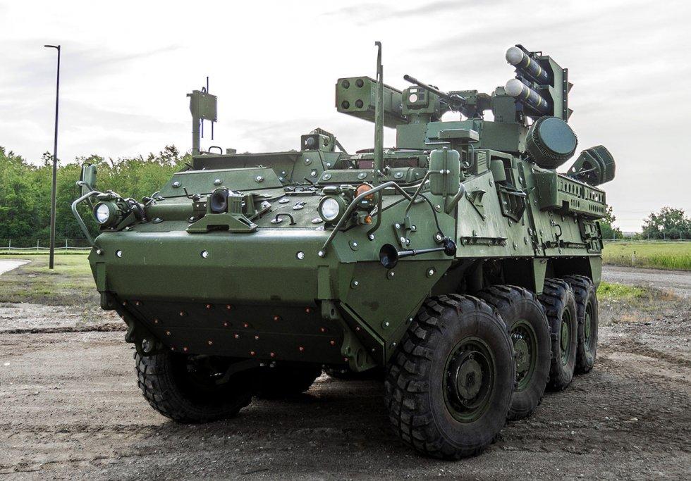 Stryker-A1-IM-SHORAD.jpg