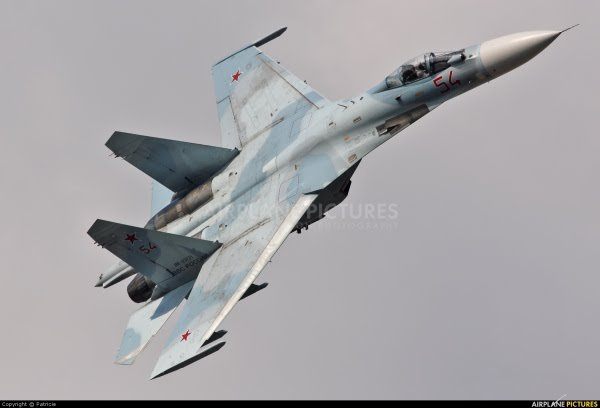 su-27-sm3-144.jpg