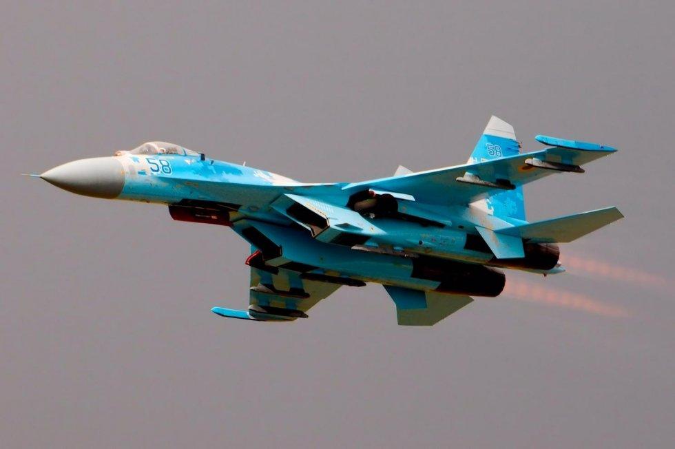 SU-27_-_RIAT_2017_(37047229571).jpg