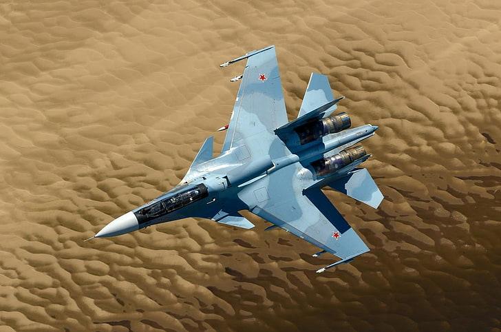 su-30sm-flanker-c-russian-air-force-wallpaper-preview.jpg