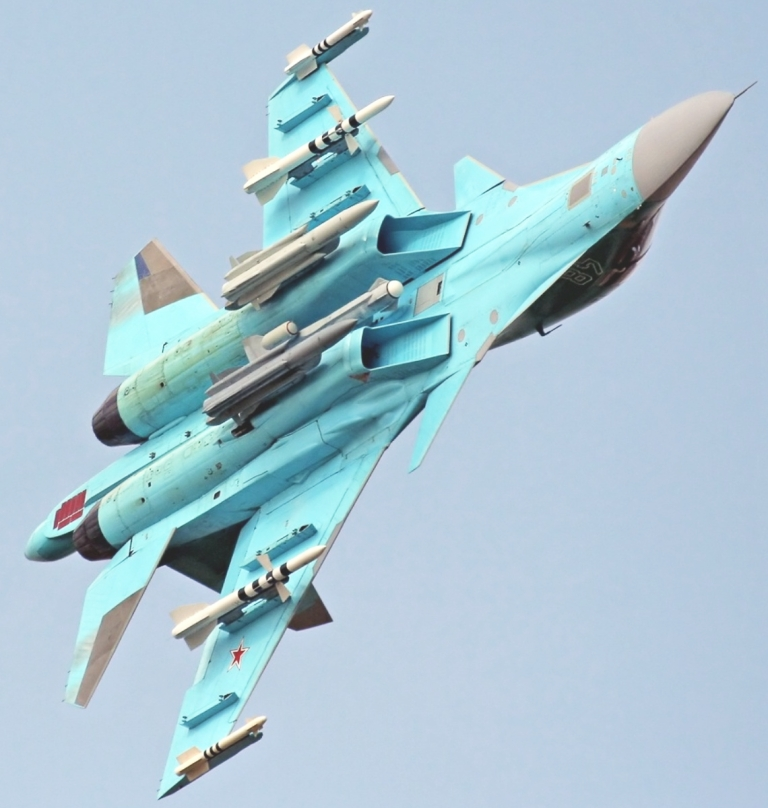 Su-34-EO-Targeting-System-2S.jpg