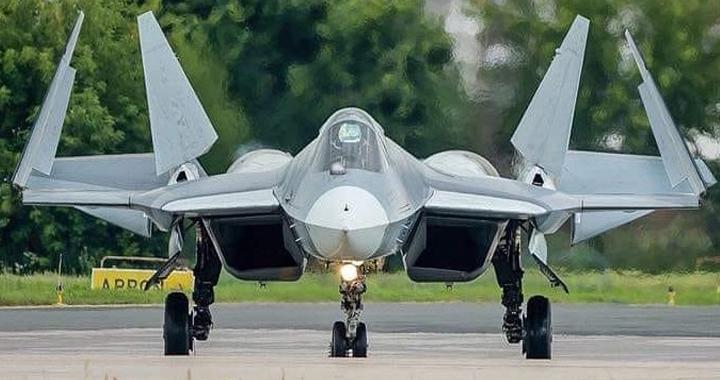 Su-57E-export-version.jpg