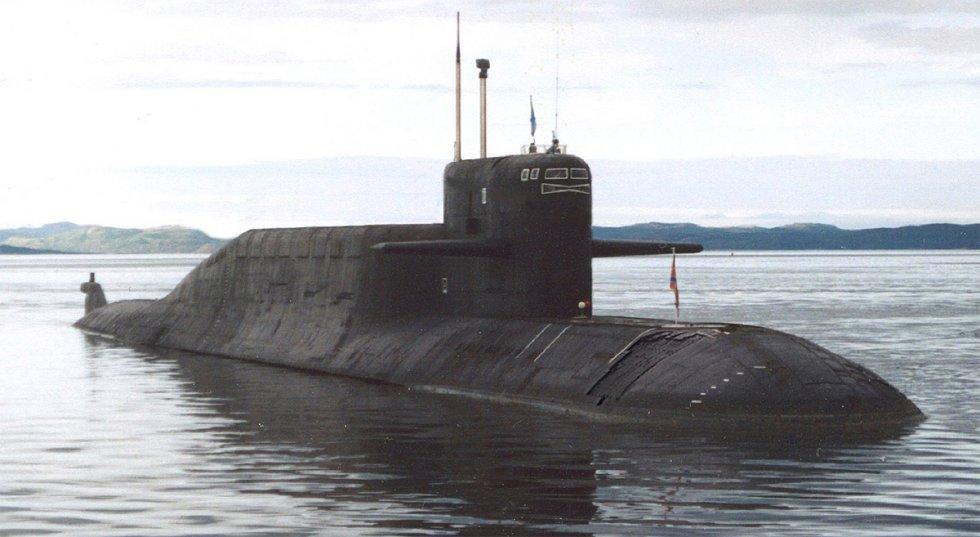 submarine_269.jpg