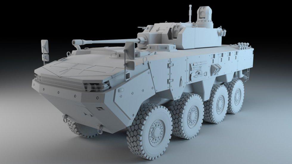 sui-de-otokar-arma-8x8-1-552d3bc4-1pp1.jpg