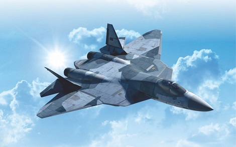 Sukhoi-Is-About-To-Start-Production-Of-The-Su-57-Stealth-Fighter.jpg