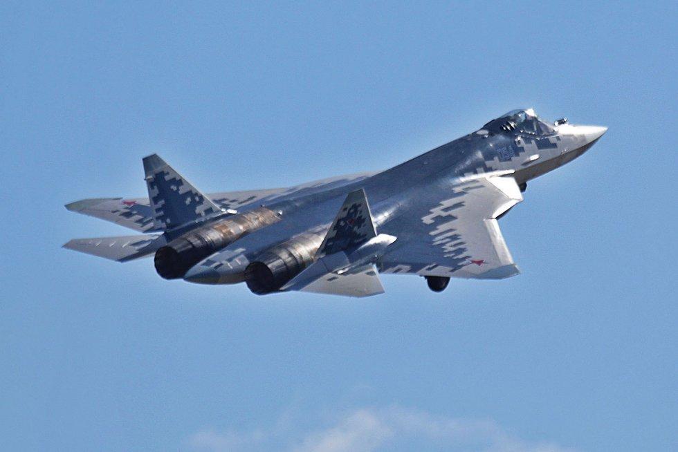 sukhoi-su-57-takeoff.jpg