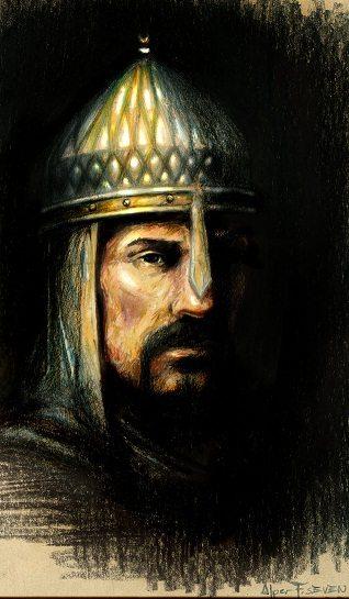 Sultan_Alp_Arslan1.jpg