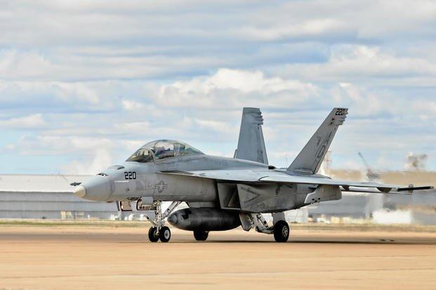 Super-Hornet-Joint-Reserve-Base-Fort-Worth-1800.jpg