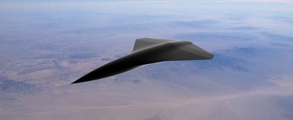 supersonic-combat-drones-are-a-thing-now-thanks-to-kelley-aerospace-156837-7.jpg