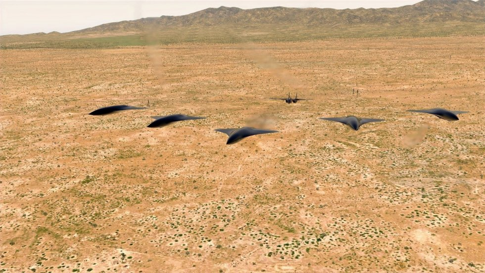 supersonic-combat-drones-are-a-thing-now-thanks-to-kelley-aerospace_2.jpg