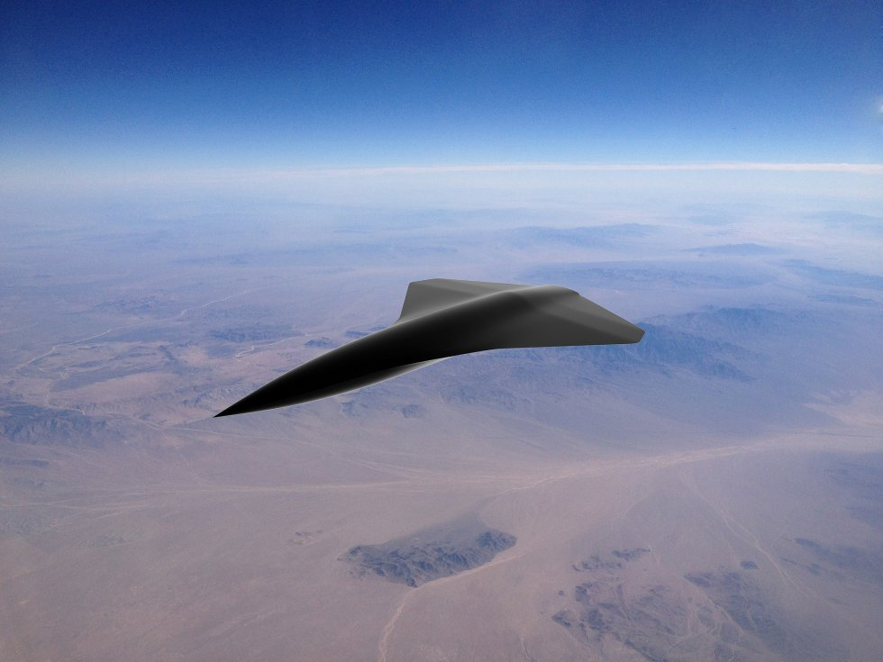 supersonic-combat-drones-are-a-thing-now-thanks-to-kelley-aerospace_3.jpg